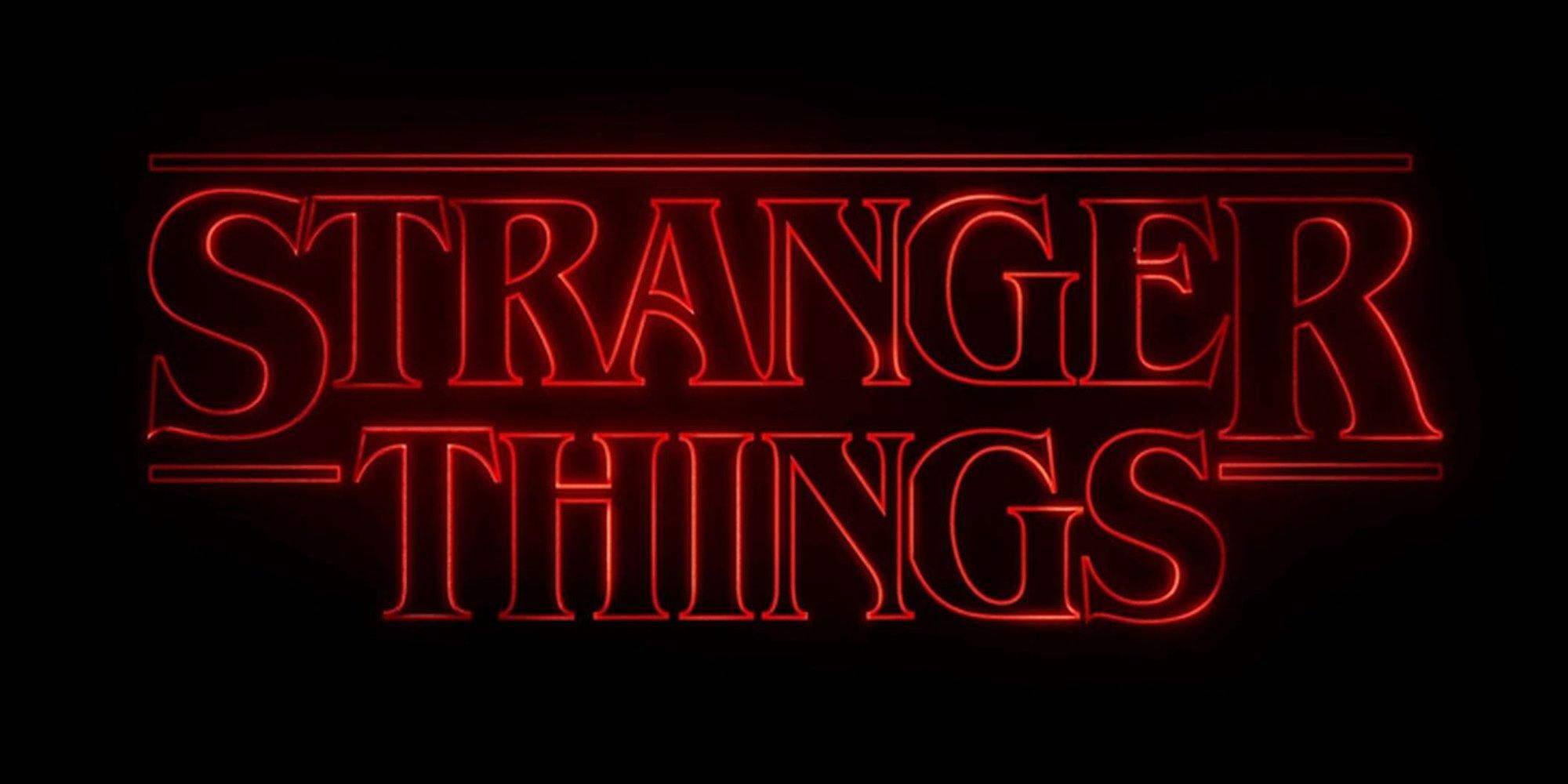 10 cose che non sapevate su Stranger Things