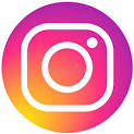 Segui EnglishCorner su Instagram