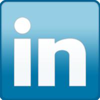 Segui EnglishCorner su Linkedin!