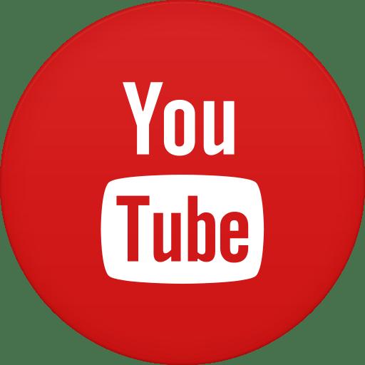 Segui EnglishCorner su YouTube!